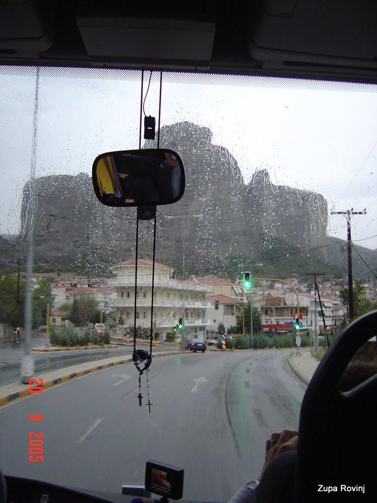 Stopama sv. Pavla po Grčkoj 2005 - DSC05048.JPG
