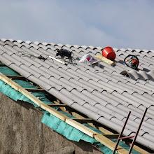 Delovna akcija Rečica, Ilirska Bistrica, 27., 28., 29., 30. 9. 2014 - IMG_0120.jpg