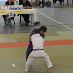 06-05-21 nationale finale 230.jpg