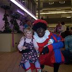 Sinterklaas2005