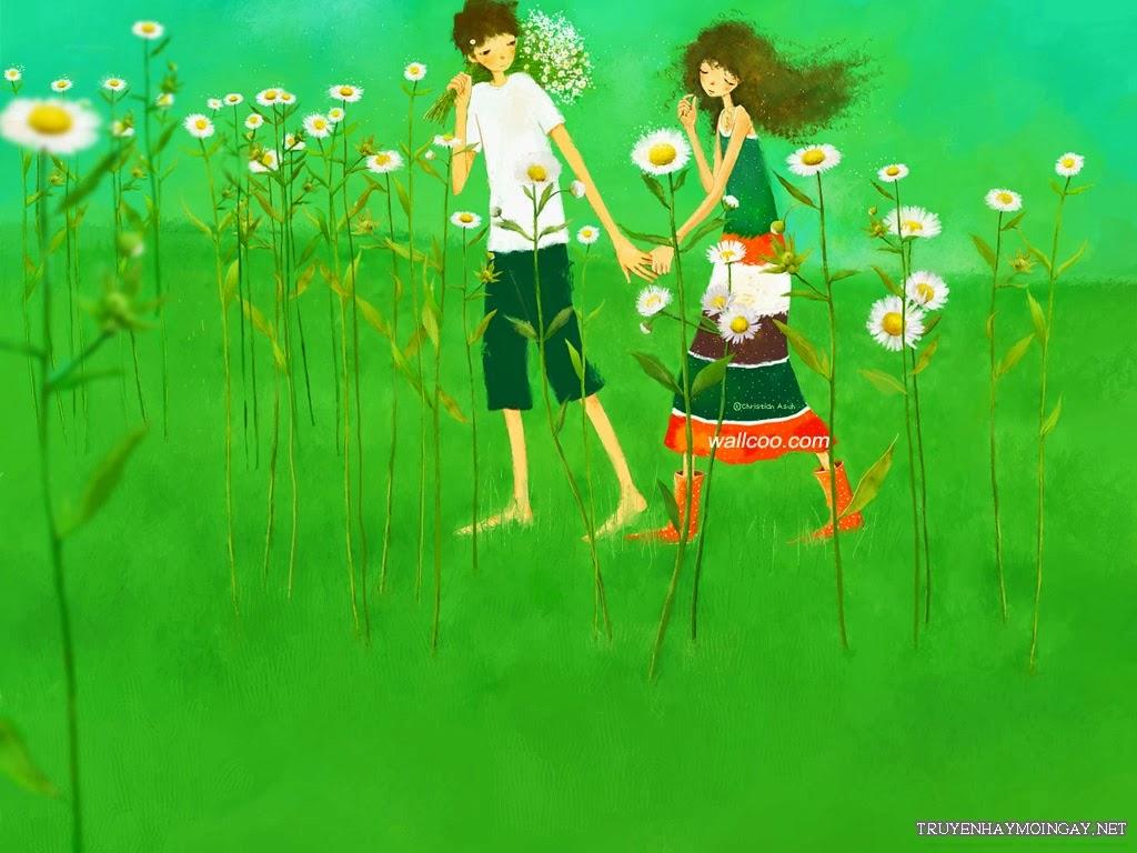 Love_5
