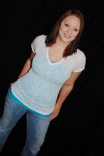 Cassandra Russell