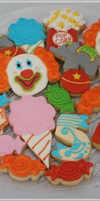 carnivalcookies.png