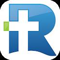 Redemption Church 1.0 icon