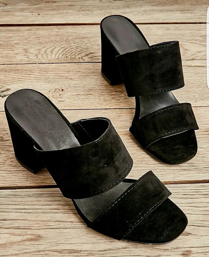 nee fashion shoes, click for price.