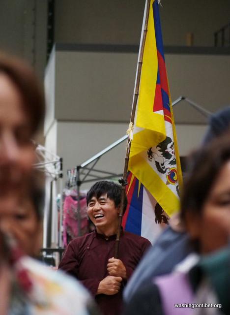 17th Annual Seattle TibetFest  - 57-ccP8260681B.jpg