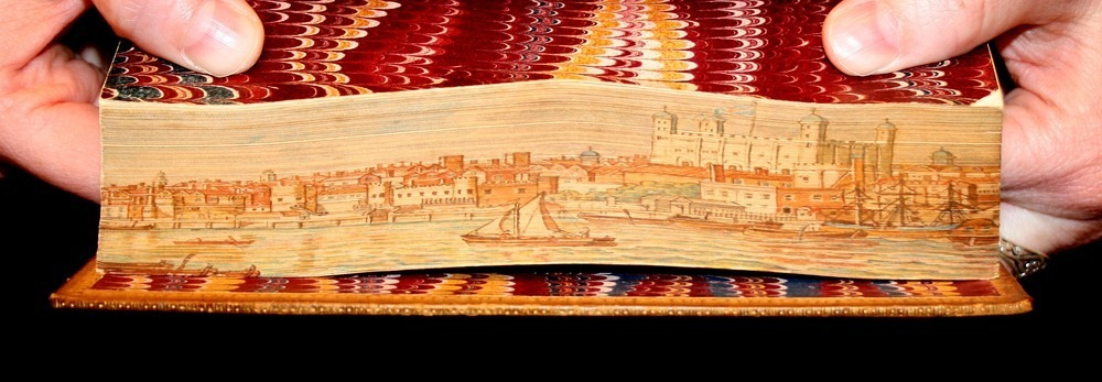 fore-edge-painting-10