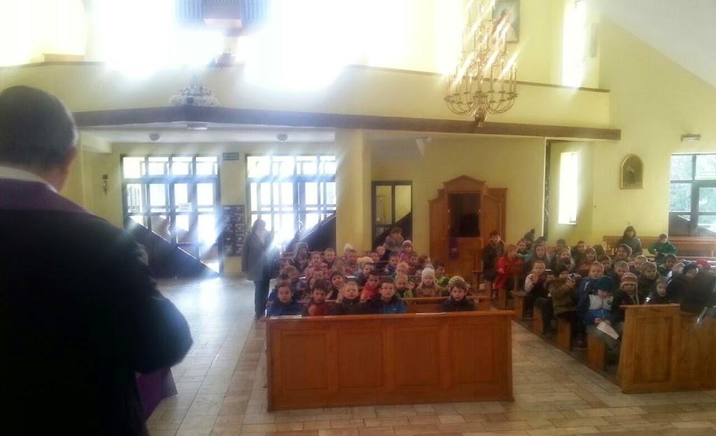 Sosnowiec - rekolekcje ze św. O. Charbelem 2015 - IMG-20150303-WA0005.jpg