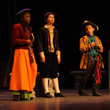 2012PiratesofPenzance - IMG_0743.JPG