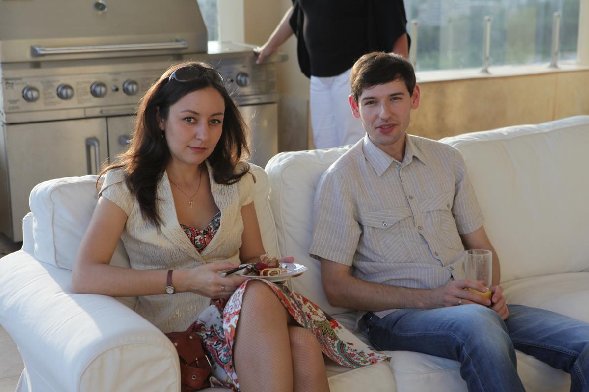 2011-june-mos-party - IMG_7263.JPG