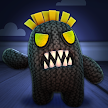 Ghosts In The Toybox APK