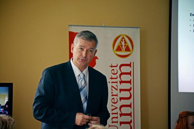 Jesenji poslovni forum, 13.11.2014. - DSC_0082.JPG
