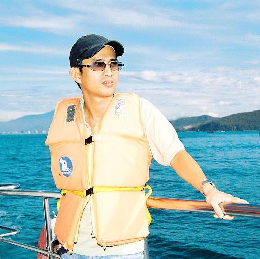 Quoclong Nguyen Photo 1