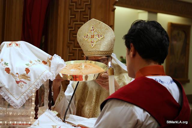 Feast of the Epiphany 2010 - IMG_0235.JPG