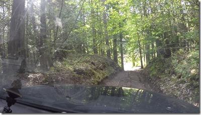 vlcsnap-2017-05-22-20h39m20s075