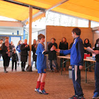 Ostercamp 2013