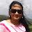 surekha jadhav's profile photo