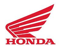 Loker Sinar Sentosa Motor (Dealer Honda) Pekanbaru Desember 2019