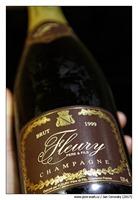 fleury-1999