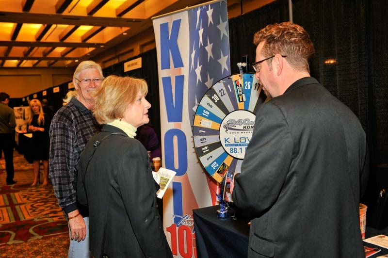 2014 State of the State and Multi-Chamber Business Expo - 140114-TucsonChamber-StateOfState-026.jpg