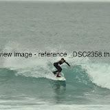 _DSC2358.thumb.jpg