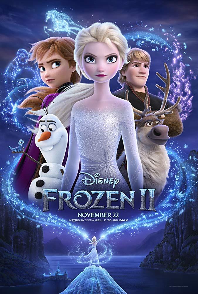 Frozen II (2019) Subtitle Indonesia | Watch Frozen II (2019) Subtitle Indonesia | Stream Frozen II (2019) Subtitle Indonesia HD | Synopsis Frozen II (2019) Subtitle Indonesia
