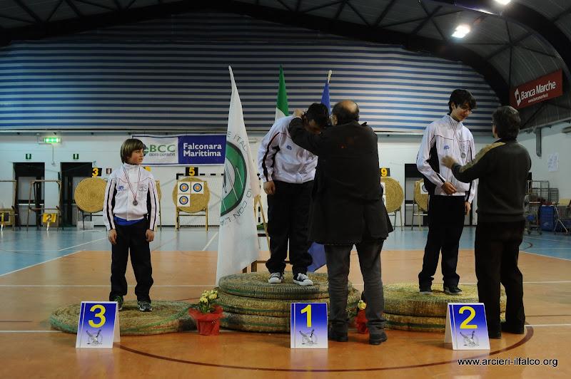 Trofeo Casciarri - DSC_6199.JPG