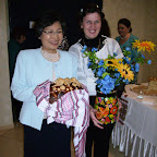 24.04.12 - 5 Международная конференция Жінка - миротворець у сімї, країні та світі - P4180212.JPG