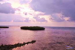 Pulau Harapan, 16-17 Mei 2015 Canon  24