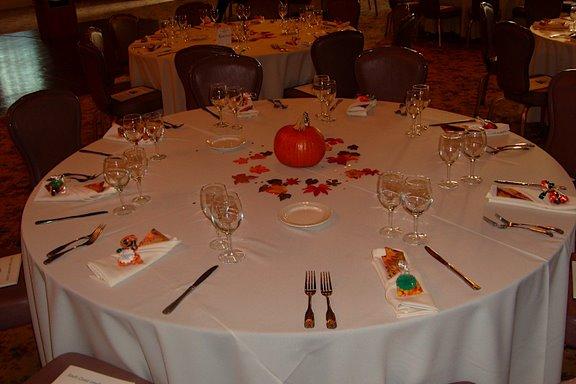 2008 Unity Dinner - S7301239.JPG