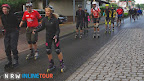 NRW-Inlinetour_2014_08_16-091814_Mike.jpg