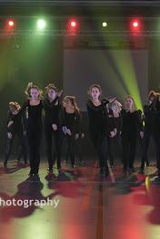 Han Balk Voorster dansdag 2015 avond-4565.jpg
