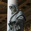 PreAdo a Roma 2014 - 0007.jpg