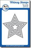 pierced_star_dies_redo_1024x1024