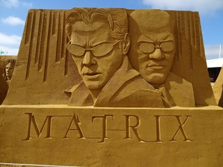 2016.08.12-045 Matrix