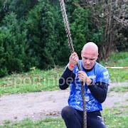Survival Dinxperlo 2015   (269).jpg