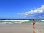Surfers Paradise, Gold Coast  [2013]