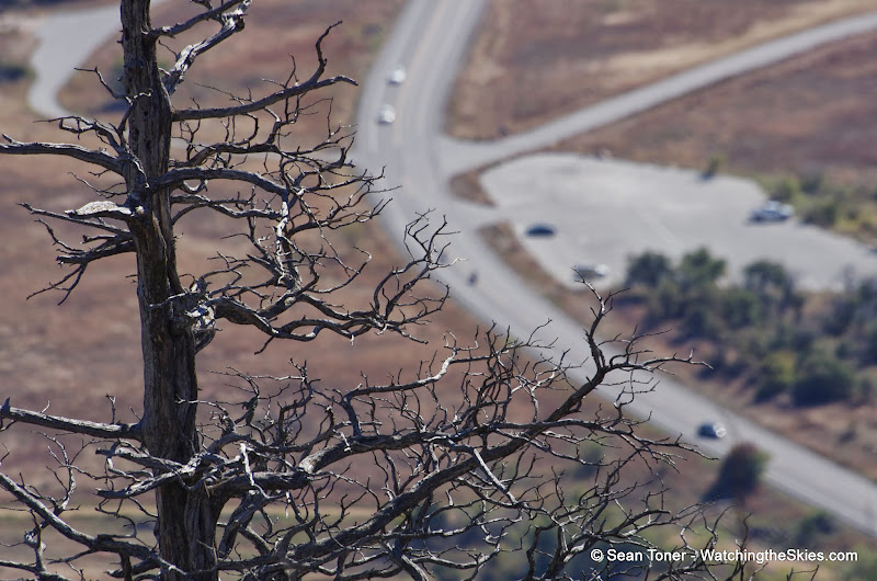 11-09-13 Wichita Mountains Wildlife Refuge - IMGP0357.JPG