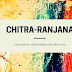 Chitra-Ranjana: - A relevant story based on painting