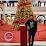 dharapu shivaji's profile photo
