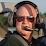Rupert Holmes's profile photo