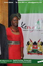 Kenya50th14Dec13 049.JPG