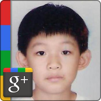 Tong Ng