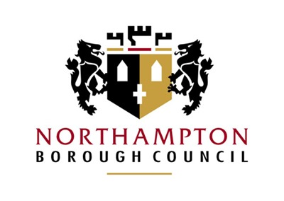 Northampton-Borough-Council-JPEG