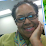 Nissa Glover's profile photo