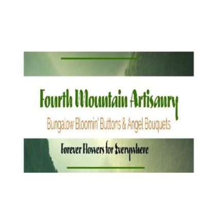 Sue Jackson (Sq Action)