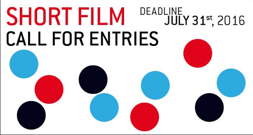 Call for Abstract Short Films - Punto Y Raya 2016