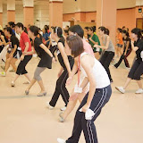 Fitness Events - 2008IMGb3383.jpg