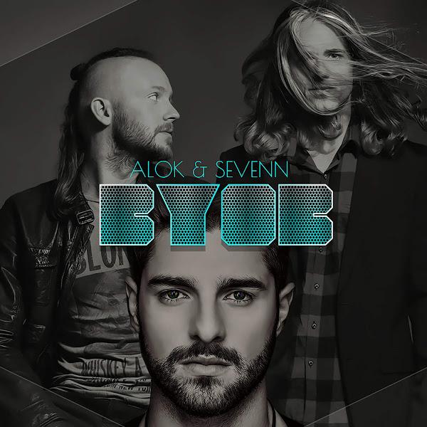 Baixar Música Byob – Alok & Sevenn