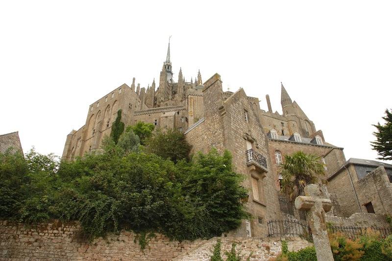 Mont_St_Michel_06.JPG